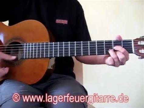 ein bett im kornfeld chords ein bett im kornfeld j 252 rgen drews akkorde gitarren