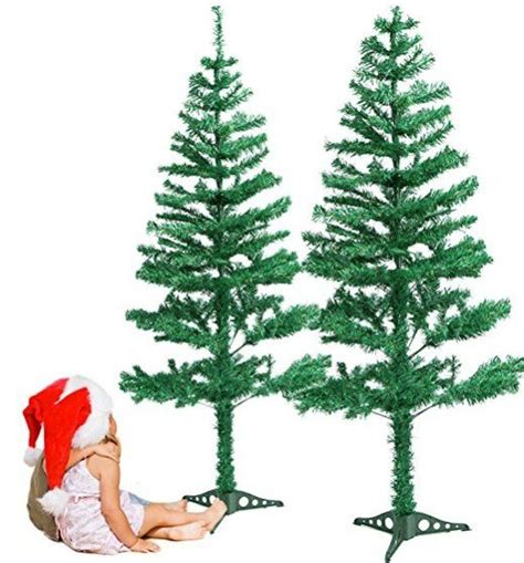tree easy assembly best trees 2018 top 10 artificial tree reviews