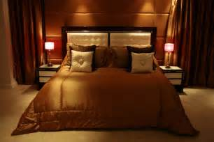 how to decorate a master bedroom home design master bedroom decorating ideas