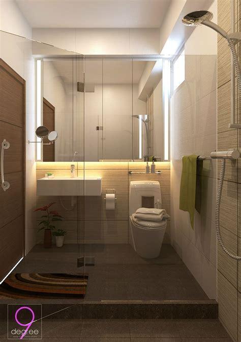 hdb bathroom bathroom   bathroom interior