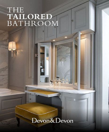 bathroom design pdf devon devon products collections and more architonic