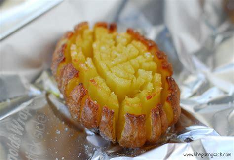 best way to bake a potato this is the correct way to bake a potato photos