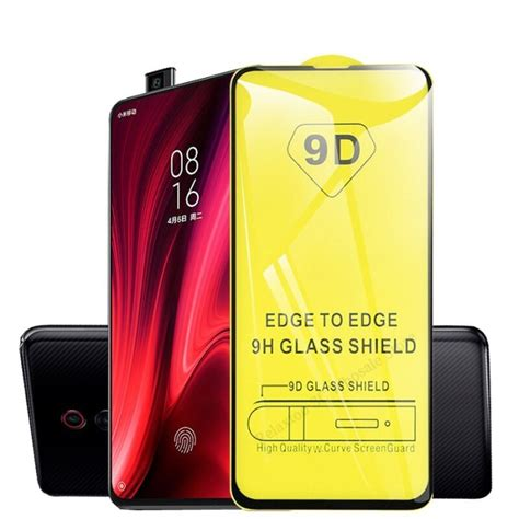 jual tempered glass anti gores kaca full cover oppo