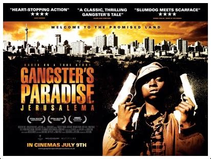 movie for gangster paradise gangster s paradise jerusalema the arts justmemike s