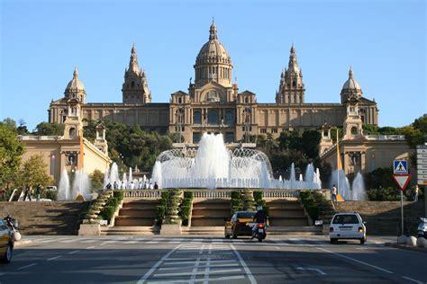 barcelona catalunya ausflugstipps barcelona