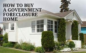 hud home search hud home find and buy a government foreclosure