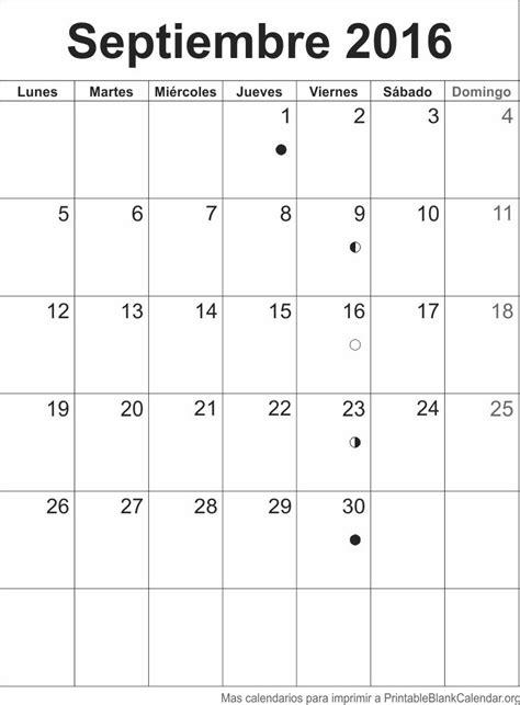 Calendario De Pagos Septiembre 2016 Anses | calendario de pago mes de septiembre 2016 anses fechas