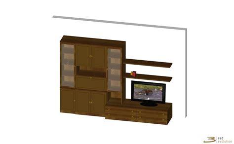 mobili compas soggiorno compas epoca legno soggiorni a prezzi scontati