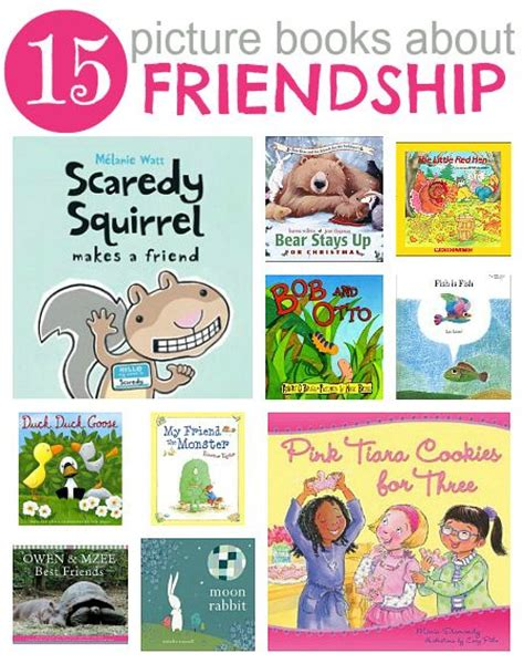 mouse scouts make friends books best 25 about friendship ideas on best quotes