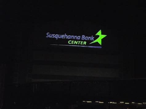 susquehanna bank center lawn seats 301 moved permanently
