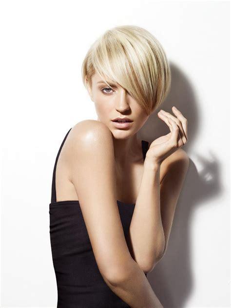 moda de cortes de pelo para mujeres 2016 cortes y peinados para mujer marcar 225 n tendencia en 2016