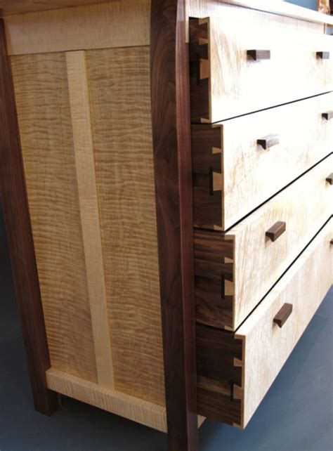 Entryway Chest Of Drawers Modern Wood Four Drawer Dresser Chest Of Drawers For