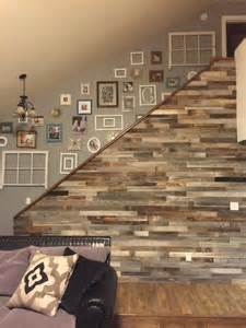 Shiplap Cost Per Square Foot Reclaimed Wood Wall Paneling Diy Asst 3 Inch Boards Barnwood