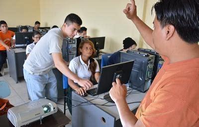 deduccion discapacidad 2015 ecuador personas con discapacidad auditiva se capacitan en