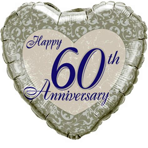 60th Wedding Anniversary by 60th Anniversary Wishes Wishes Greetings Pictures