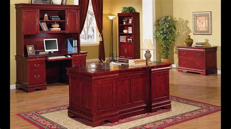 cherry wood color cherry wood furniture cherry wood furniture and wall color