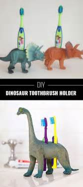 Crafts For Kids To Sell - 75 brilliant crafts to make and sell diy joy