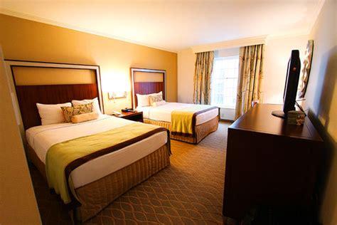 opryland hotel rooms gaylord opryland hotel nashville 2012 25 kevin amanda