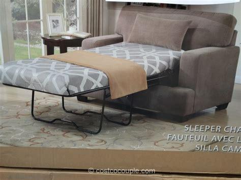 synergy home sleeper sofa 28 sleeper chair costco westport fabric sleeper