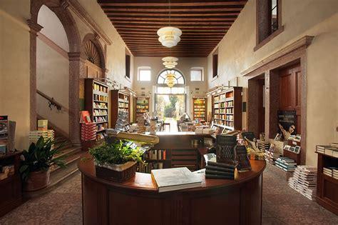 libreria roberti visita la libreria libreria palazzo roberti