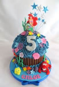 Nautical Themed Table Decorations - the 25 best mermaid birthday cakes ideas on pinterest