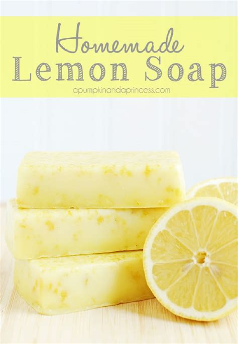 Soap Handmade Recipes - top 10 diy soap recipes top inspired