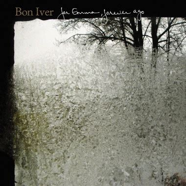 22 A Million Bon Iver Secretly Store Bon Iver Meaning