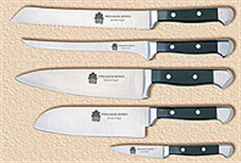 Knives For Kitchen Royal Prestige