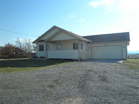 houses for sale post falls id 5896 w prairie ave post falls idaho 83854 foreclosed home information foreclosure