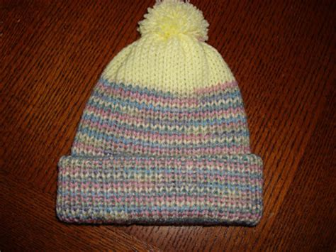 innovation knitting machine born2knit innovations knitting machine