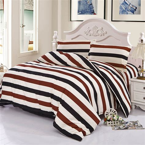 on sale 3 4pcs bedding set plush cotton bedding set king