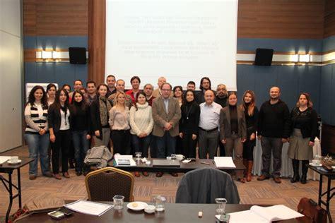 yargitay hukuk dareler kararlari 10vesayet yabanci bilişim hukuku 3 program 17 18 aralık 24 25 aralık 2011