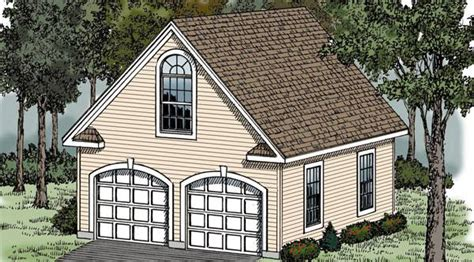 victorian garage plans victorian garage 5136 the house designers