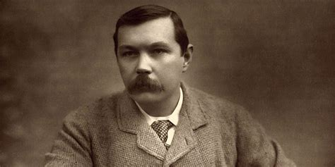 The Best Of Sherlock Sir Arthur Conan Doyle interesting facts about great detective sherlock