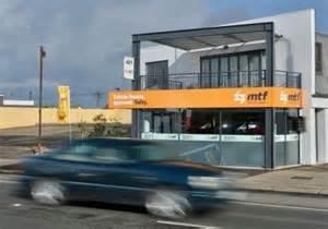 Motor Trade Finance Dunedin heartland makes move on mtf otago daily times online