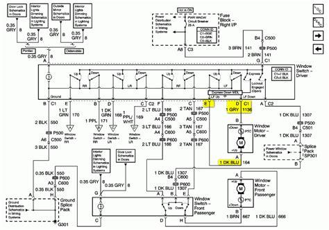 system 2003 oldsmobile alero stereo wiring diagram
