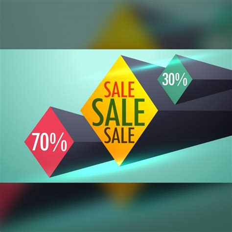 Discount Diamonds by Discount Coupon With Diamonds Vector Free