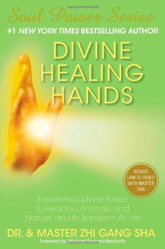 healing virtues transforming your practice through the animal reiki practitioner code of ethics books how to heal through energy infobarrel