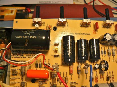 capacitor car audio forum capacitor car audio forum 28 images capacitor overheat 28 images square europe structure