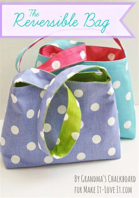 Tas Handbags Jelly Flower Ks 16 adorable diy gift ideas make it and it