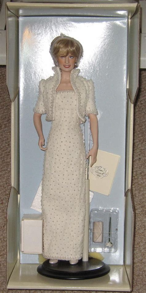 porcelain doll ed 02 catherine 234 best images about franklin mint on