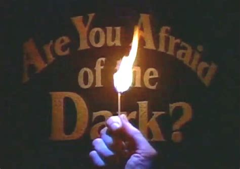 just one day film wiki are you afraid of the dark laughing in the dark recap
