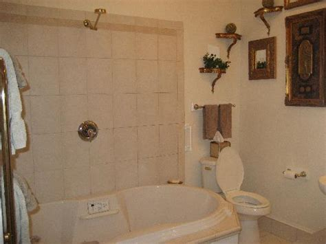 jacuzzi bathtub shower shower for a drop in jacuzzi tub useful reviews of shower stalls enclosure