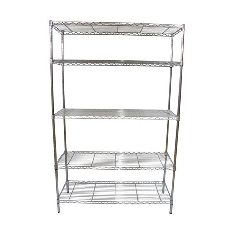 Shelves Astonishing Edsal Shelving Lowes Edsal 72 In H X Edsal Shelving Lowes