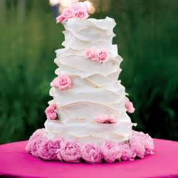 design kuchen summer wedding theme cake design on