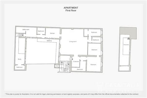 mezzanine floors planning permission beautiful mezzanine floors planning permission pictures