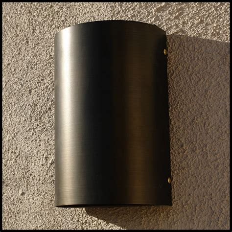 low voltage wall lights 9 low voltage wall light weathered brass