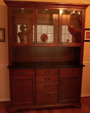 custom corner cabinet for small dining room custom handmade dining room cabinet by sjk woodcraft design