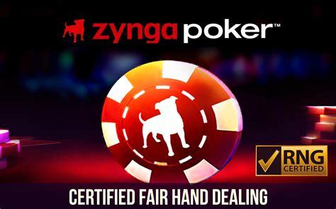 zynga poker texas holdem apk   casino game