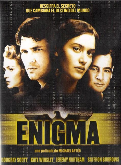film enigma war image gallery for enigma filmaffinity